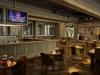hotel-concorde-resort-casino-cyprus-famagusta-5