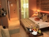 hotel-cratos-premium-kirenija-7