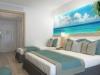 hotel-dream-world-hill-side-5
