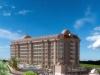 hotel-dream-world-hill-side-6