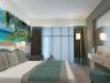 hotel-dream-world-hill-side-7