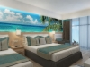 hotel-dream-world-hill-side-8