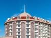 hotel-dream-world-hill-side-9
