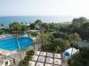 hotel-elias-beach-kipar-11