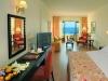hotel-elias-beach-kipar-15