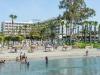 hotel-elias-beach-kipar-19