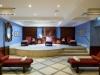 hotel-elysium-pafos-10