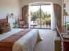 hotel-elysium-pafos-4
