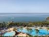 hotel-grand-resort-limasol-2