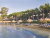 hotel-grand-resort-limasol-3