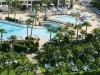 hotel-grand-resort-limasol-4