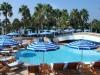 hotel-grand-resort-limasol-5