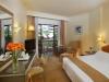 hotel-grand-resort-limasol-6