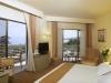 hotel-grand-resort-limasol-9