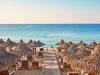 hotel-grecian-bay-kipar-12