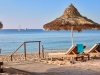 hotel-grecian-bay-kipar-13