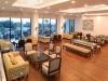 hotel-grecian-bay-kipar-20