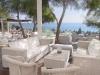 hotel-grecian-bay-kipar-21
