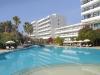 hotel-grecian-bay-kipar-30