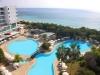 hotel-grecian-bay-kipar-32