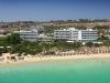 hotel-grecian-bay-kipar-35