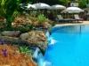 hotel-grecian-bay-kipar-36