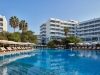 hotel-grecian-bay-kipar-44