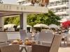 hotel-grecian-bay-kipar-5