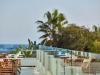 hotel-grecian-bay-kipar-6