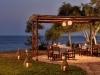 hotel-grecian-bay-kipar-8