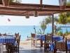 hotel-grecian-bay-kipar-9