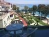 hotel-harmony-bay-limasol-12