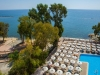 hotel-harmony-bay-limasol-14