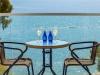 hotel-harmony-bay-limasol-1_0