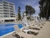 hotel-harmony-bay-limasol-2