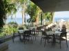 hotel-harmony-bay-limasol-2_0