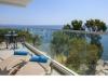 hotel-harmony-bay-limasol-3