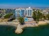 hotel-harmony-bay-limasol-3_0