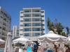hotel-harmony-bay-limasol-6_0