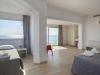 hotel-harmony-bay-limasol-7