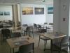 hotel-harmony-bay-limasol-9