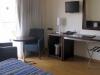 hotel-henipa-kipar-8