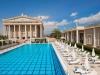 hotel-kaya-artemis-resort-casino-famagusta-11