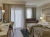 hotel-kaya-artemis-resort-casino-famagusta-17
