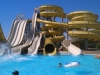 hotel-kaya-artemis-resort-casino-famagusta-18