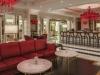hotel-kaya-artemis-resort-casino-famagusta-2