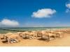 hotel-kaya-artemis-resort-casino-famagusta-3