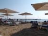 hotel-kaya-artemis-resort-casino-famagusta-4