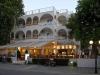 platamon-hotel-kronos-19