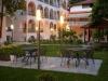 platamon-hotel-kronos-2